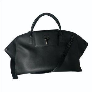 Savas Milano luggage bag